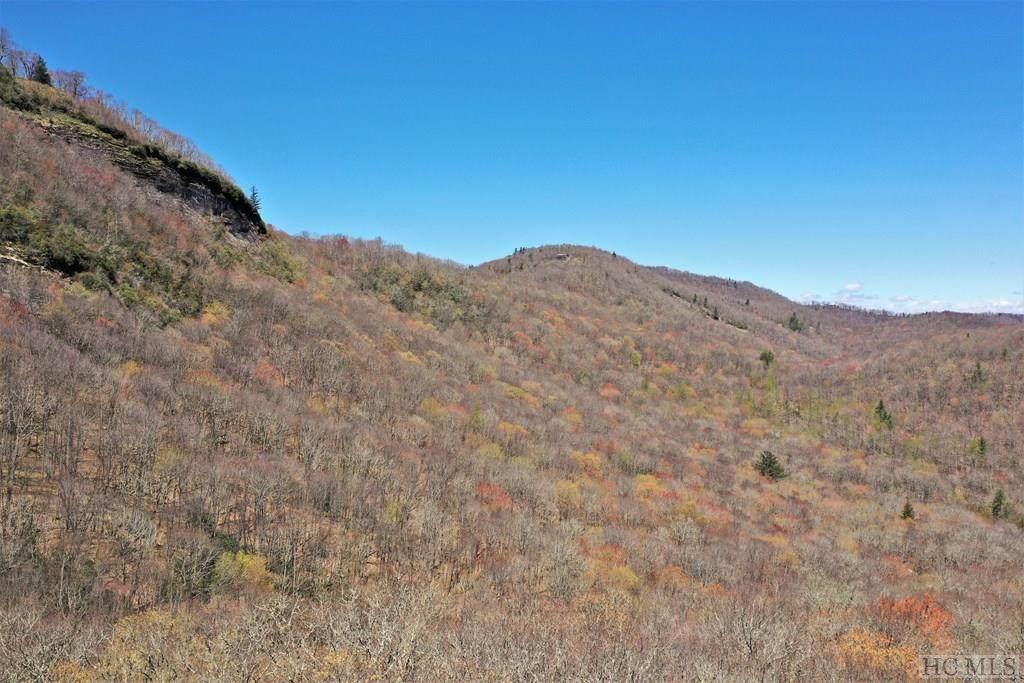 Lot 10 Trailhead Way - Photo 1
