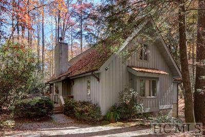 Cashiers, NC 28717 :: Berkshire Hathaway HomeServices Meadows Mountain Realty