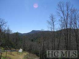 171 Trillium Ridge Road, Cashiers, NC 28717 (MLS #93930) :: Berkshire Hathaway HomeServices Meadows Mountain Realty