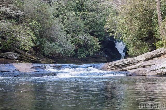 0 Rockhouse Falls Lane - Photo 1