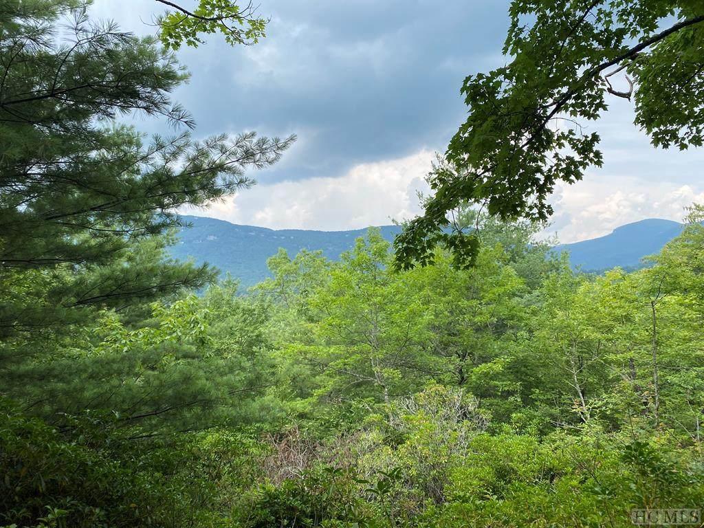 45 Hawk Mountain Road - Photo 1
