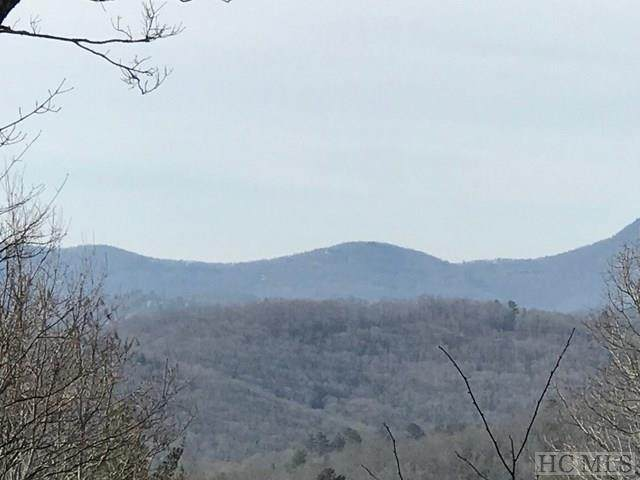 Lot 25 Shirley Pressley Road, Glenville, NC 28736 (MLS #94243) :: Berkshire Hathaway HomeServices Meadows Mountain Realty
