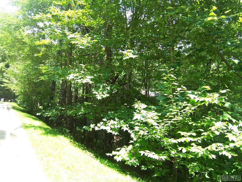 Lot 285A Crescent Trail - Photo 1