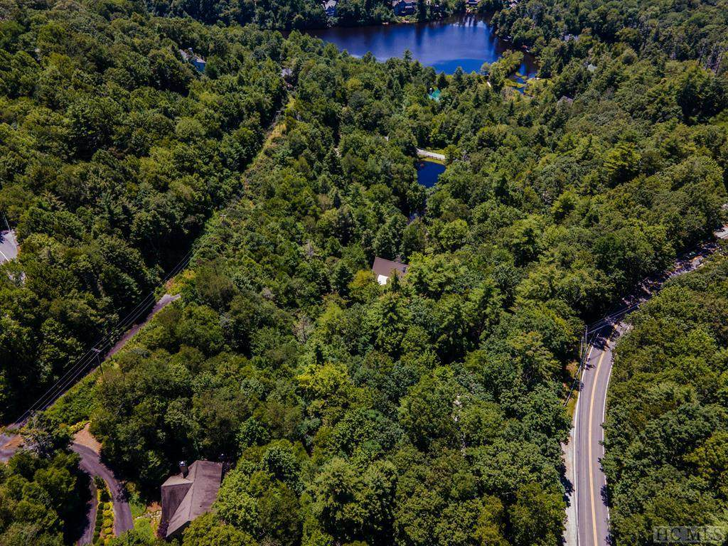 Lot 11 Lake Osseroga Drive - Photo 1