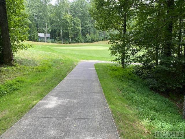 17 Mills Creek Trace - Photo 1