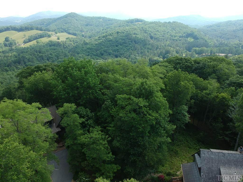 110 Ridges Loop - Photo 1