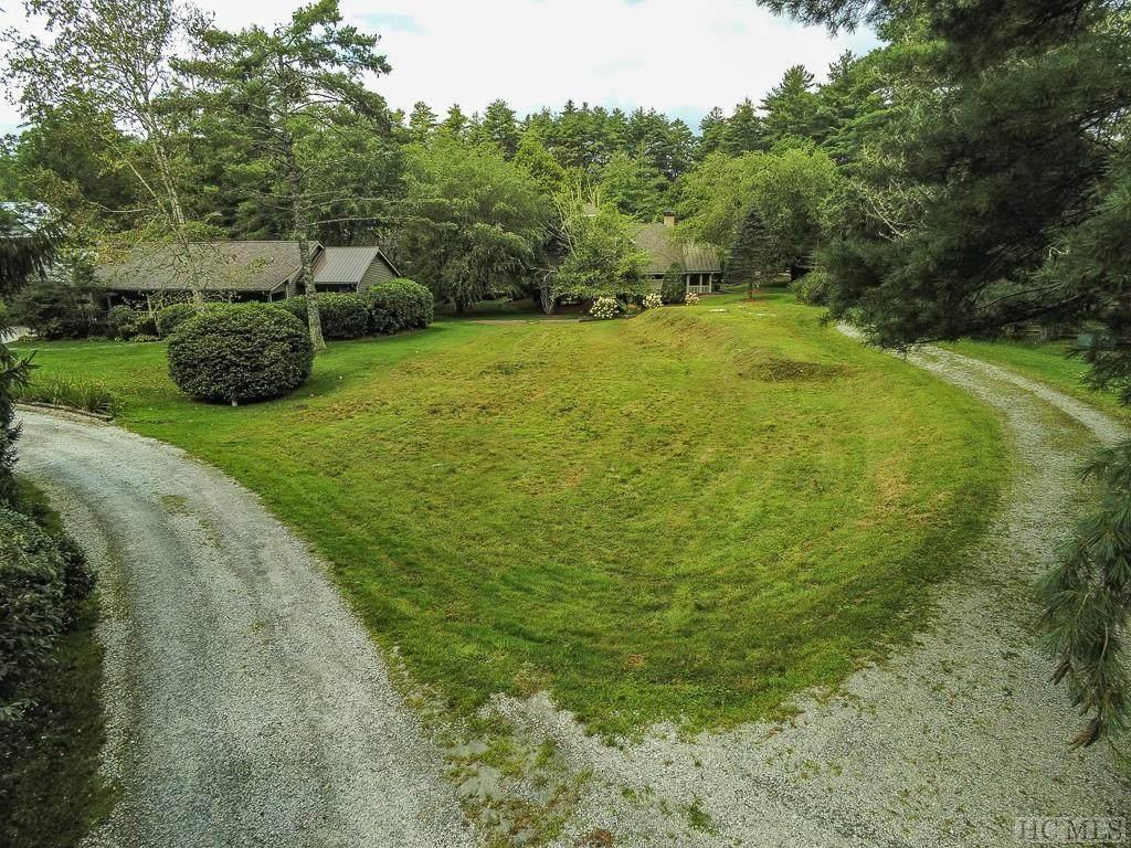 0 Meadow House Lane - Photo 1