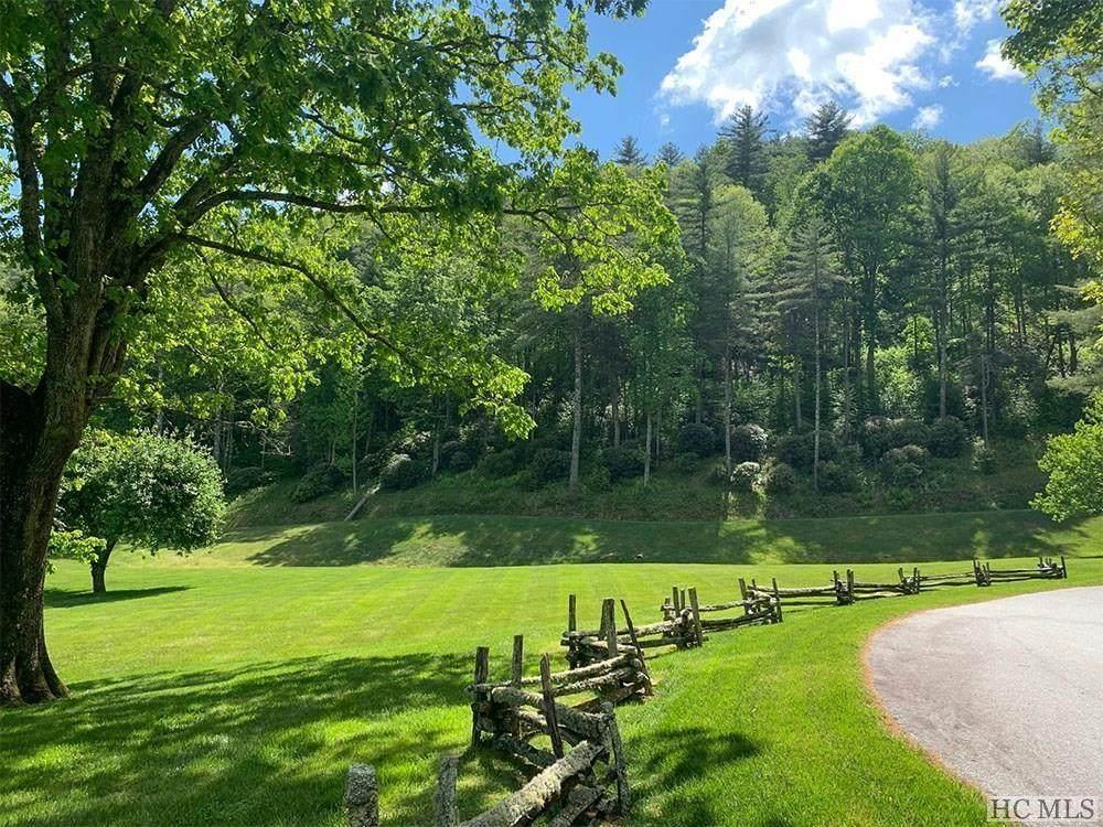 255 Cross Creek Trail - Photo 1