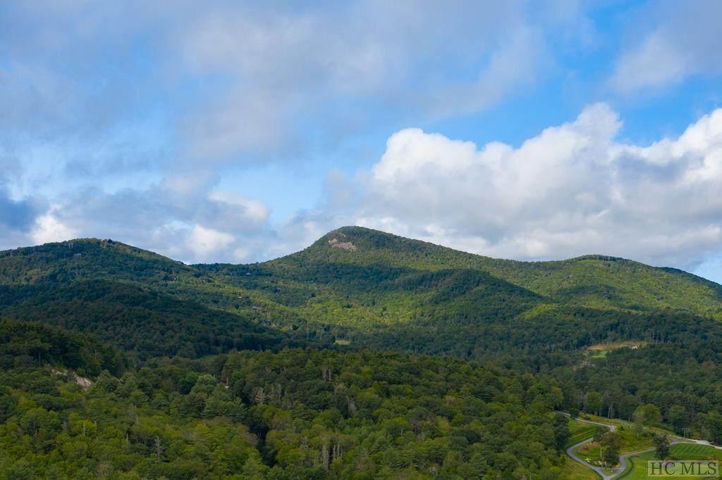 1065 High Mountain Drive - Photo 1