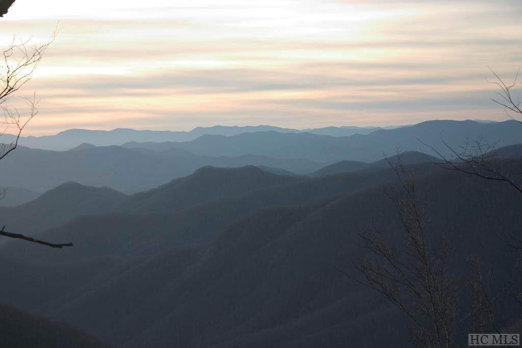 Sr 1157 Cullowhee Mountain - Photo 1
