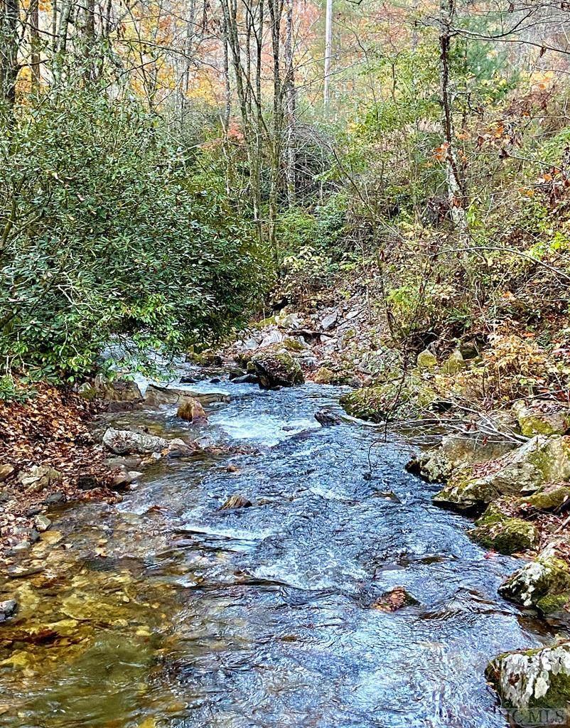0 Buck Creek Estates Road - Photo 1
