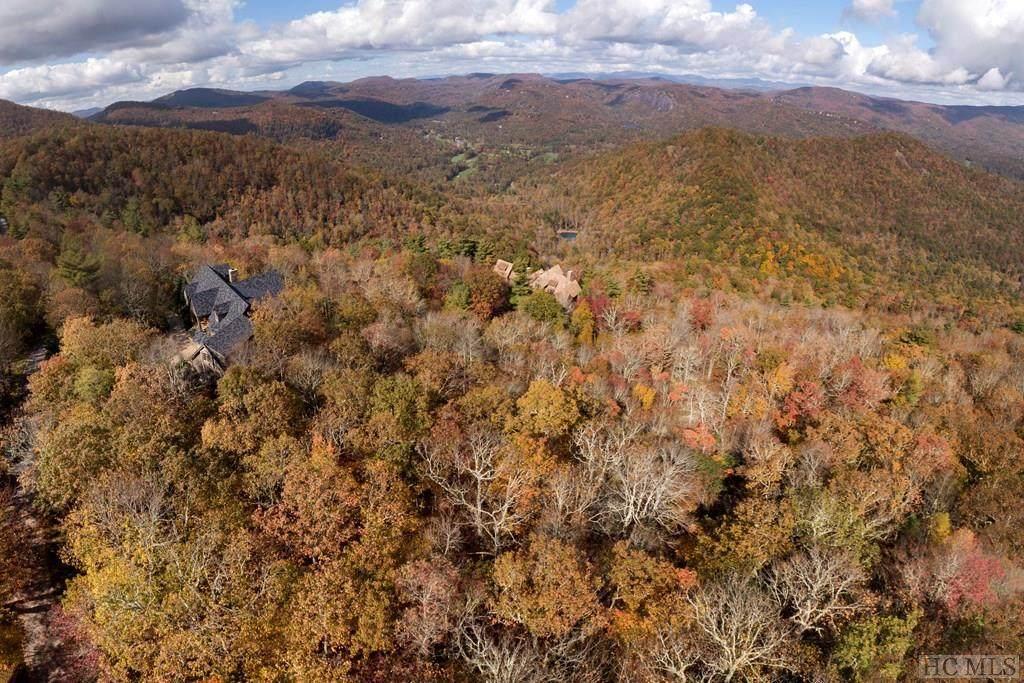 Lot 23B Sassafras Ridge - Photo 1