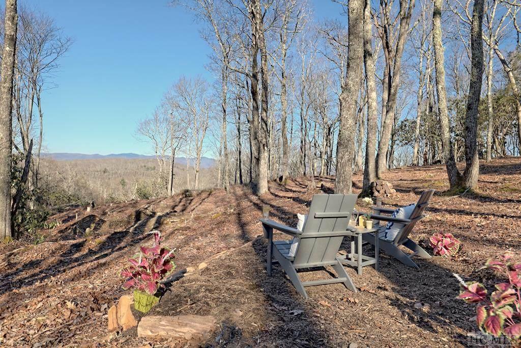 Lot S1 Redrock Trail - Photo 1