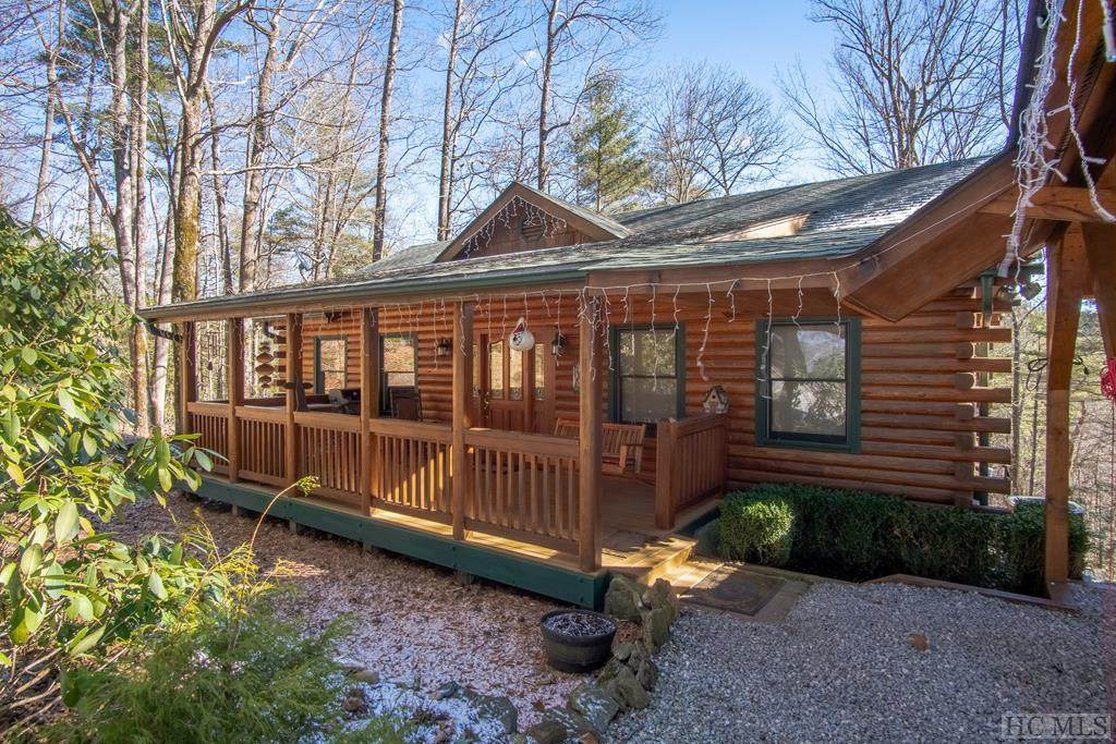 2763 Upper Whitewater Road - Photo 1