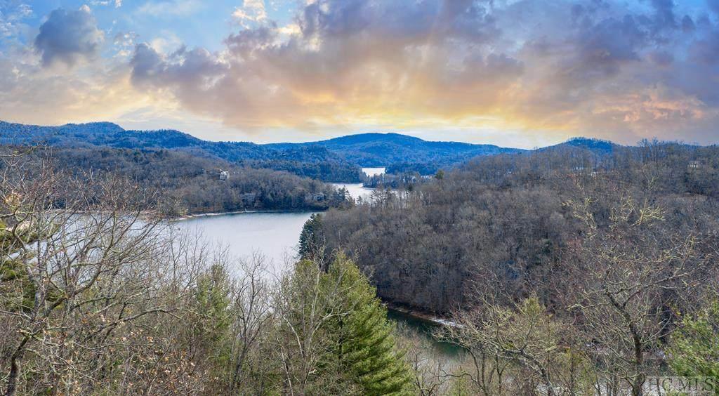 90 Wild Blackberry Ridge - Photo 1