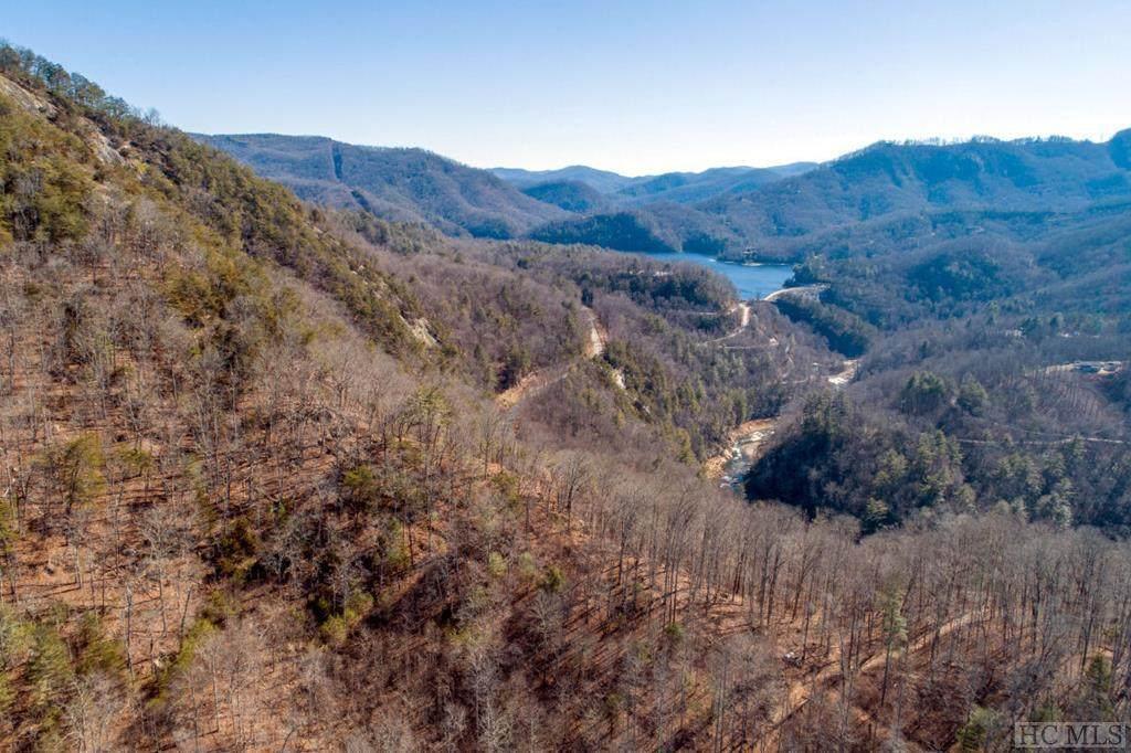 00 Gunstock Trail - Photo 1