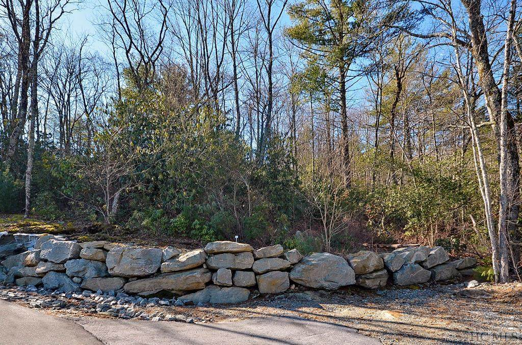 Lt 32/36 Rock Mountain Road - Photo 1