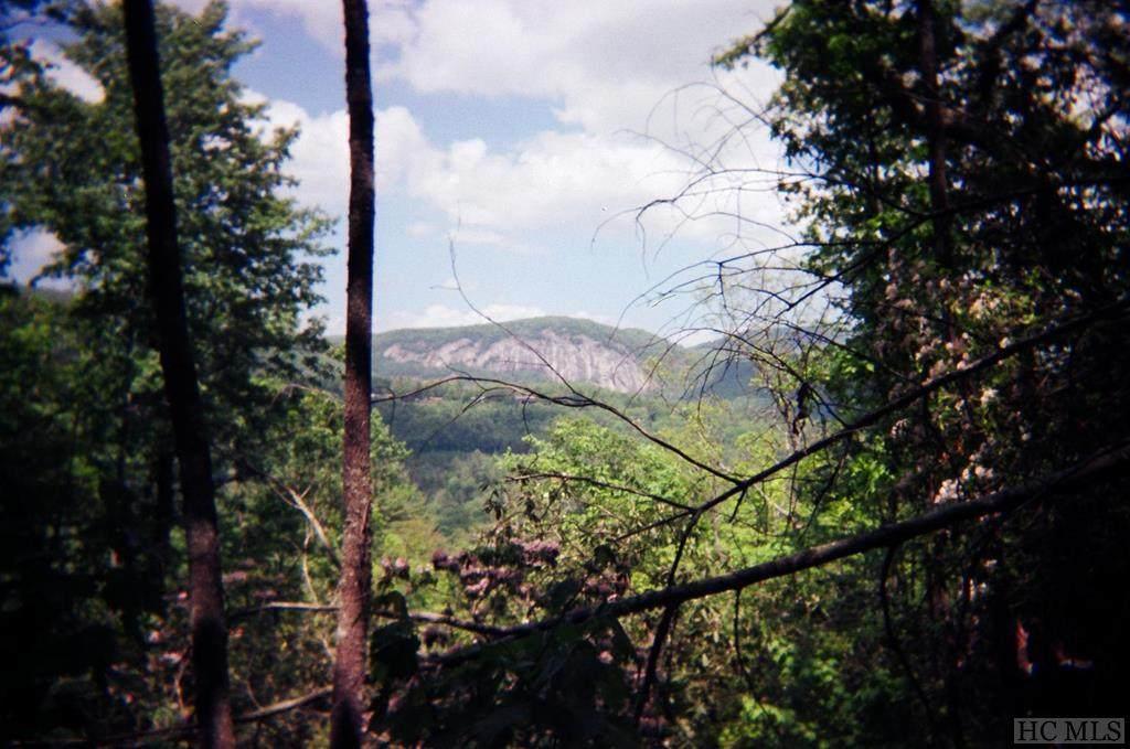 28 Rock Mountain Road - Photo 1