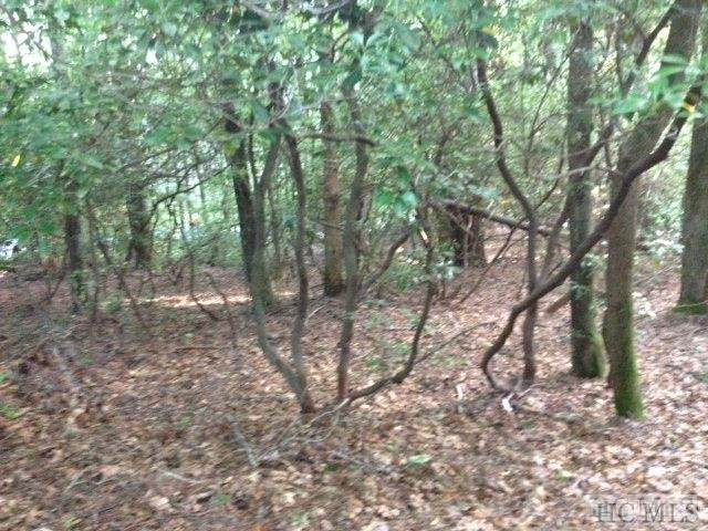 NA Hideaway Trail, Highlands, NC 28741 (#95934) :: BluAxis Realty