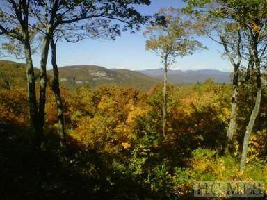 Lot 29 Summit Ridge Rd - Photo 1