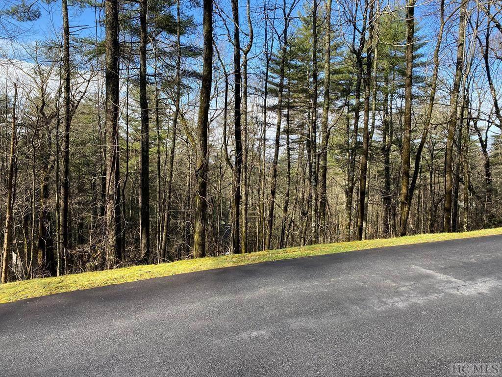 E25 Mayapple Road - Photo 1