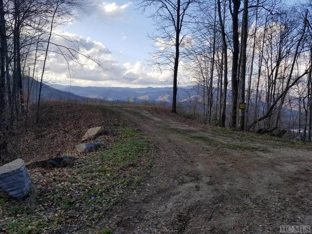 0 Fox Run Ridge - Photo 1