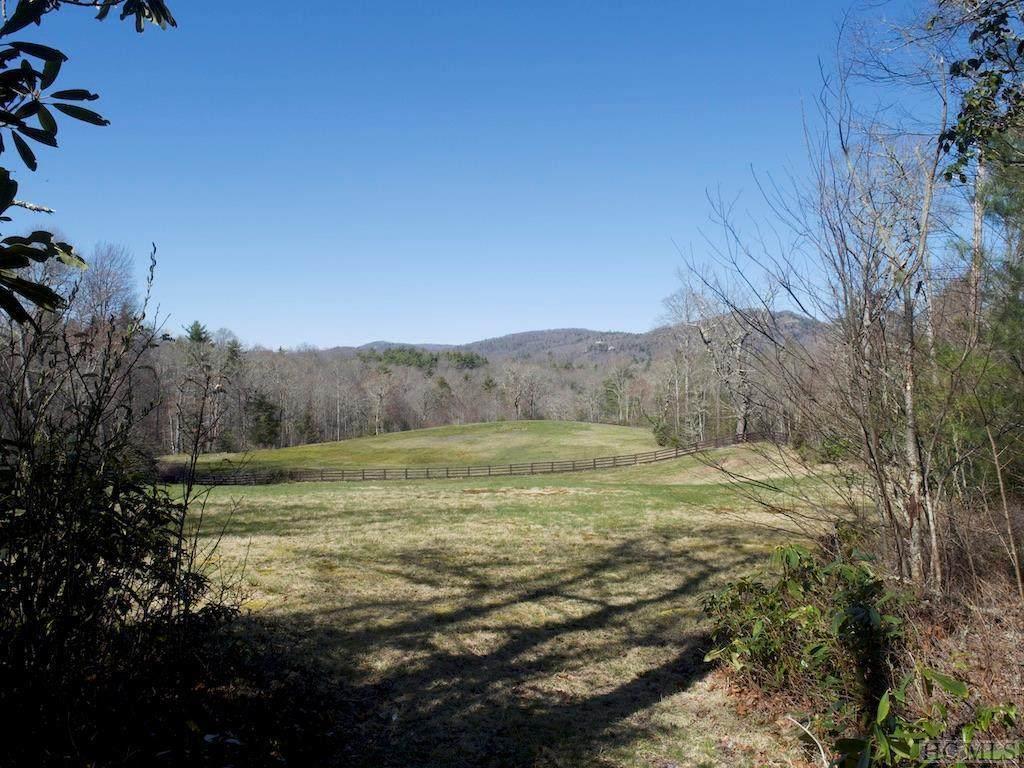 Lot 15 Mountain Meadow Lane - Photo 1