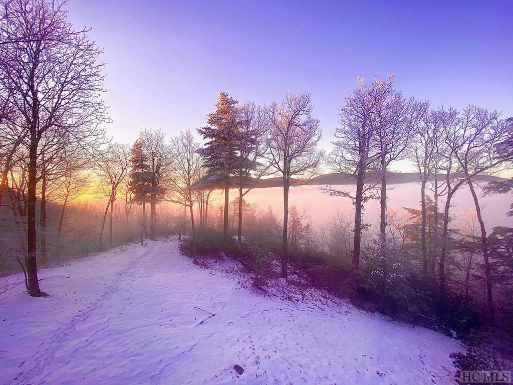16679 Blue Ridge Road - Photo 1