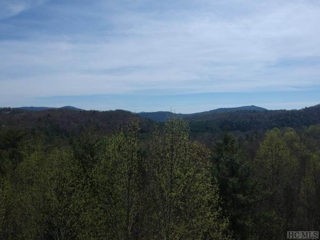 Lot 54 Springhead Trail - Photo 1