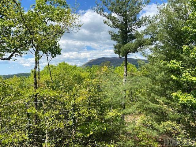 HM 48 Hawk Mountain Road - Photo 1