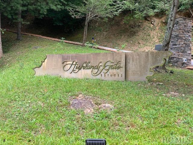 0 Highlands Gate Drive - Photo 1