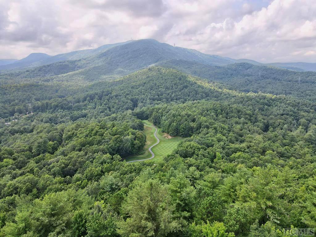54 Round Top Mountain Road - Photo 1