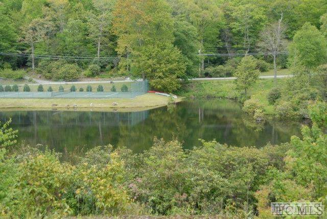 0 Shortoff Lane, Highlands, NC 28741 (MLS #97325) :: Berkshire Hathaway HomeServices Meadows Mountain Realty