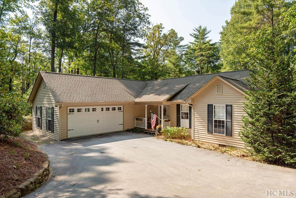 158 Rhododendron Court - Photo 1