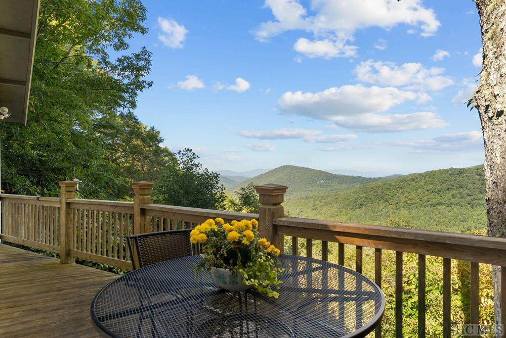 375 Panther Mountain Road - Photo 1