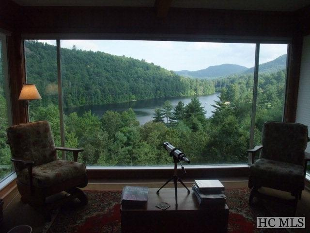 462 G- Woodward Trail, Sapphire, NC 28774 (MLS #78125) :: Lake Toxaway Realty Co