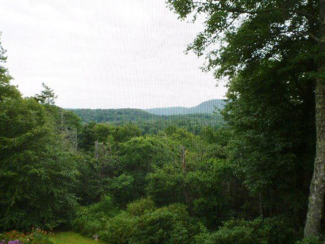 Lot 95 Oak Point, Highlands, NC 28741 (MLS #82340) :: Lake Toxaway Realty Co