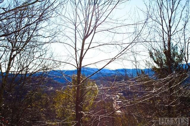 TBD Cowee Ridge Road, Highlands, NC 28741 (MLS #85213) :: Berkshire Hathaway HomeServices Meadows Mountain Realty