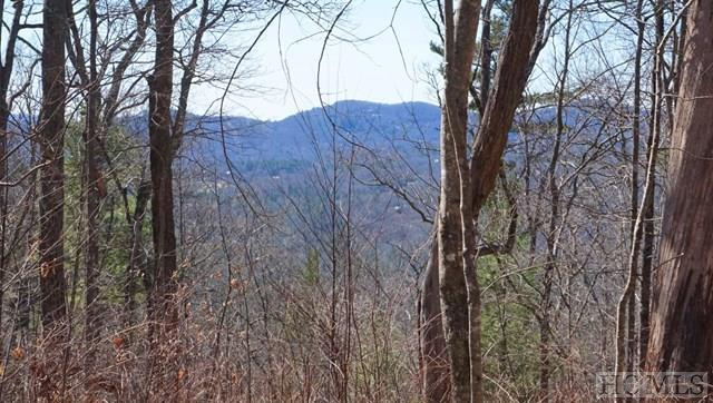 Lot 73 Sheep Hollow Way, Cashiers, NC 28717 (MLS #85301) :: Lake Toxaway Realty Co
