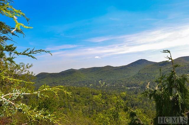 Lot 8 Windemere Way, Sapphire, NC 28774 (MLS #85952) :: Lake Toxaway Realty Co