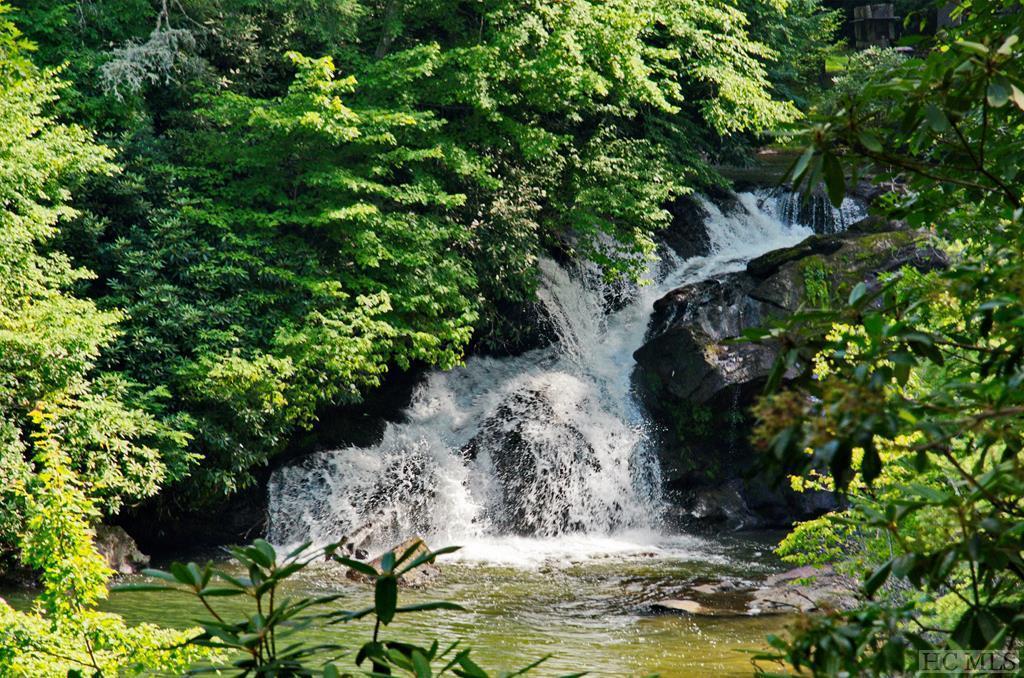 306 Falls Cove Rd - Photo 1