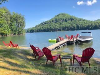 Cullowhee, NC 28723 :: Berkshire Hathaway HomeServices Meadows Mountain Realty