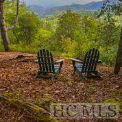 6A Trailhead Way, Glenville, NC 28736 (MLS #90269) :: Berkshire Hathaway HomeServices Meadows Mountain Realty