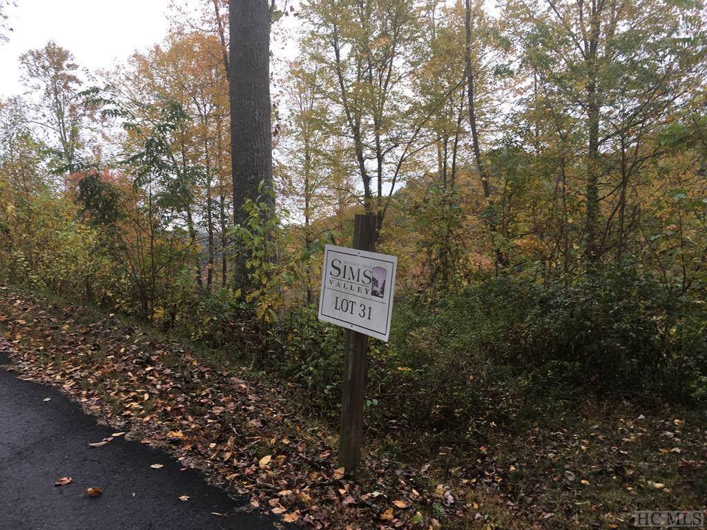 3495 Pilot Knob Road - Photo 1
