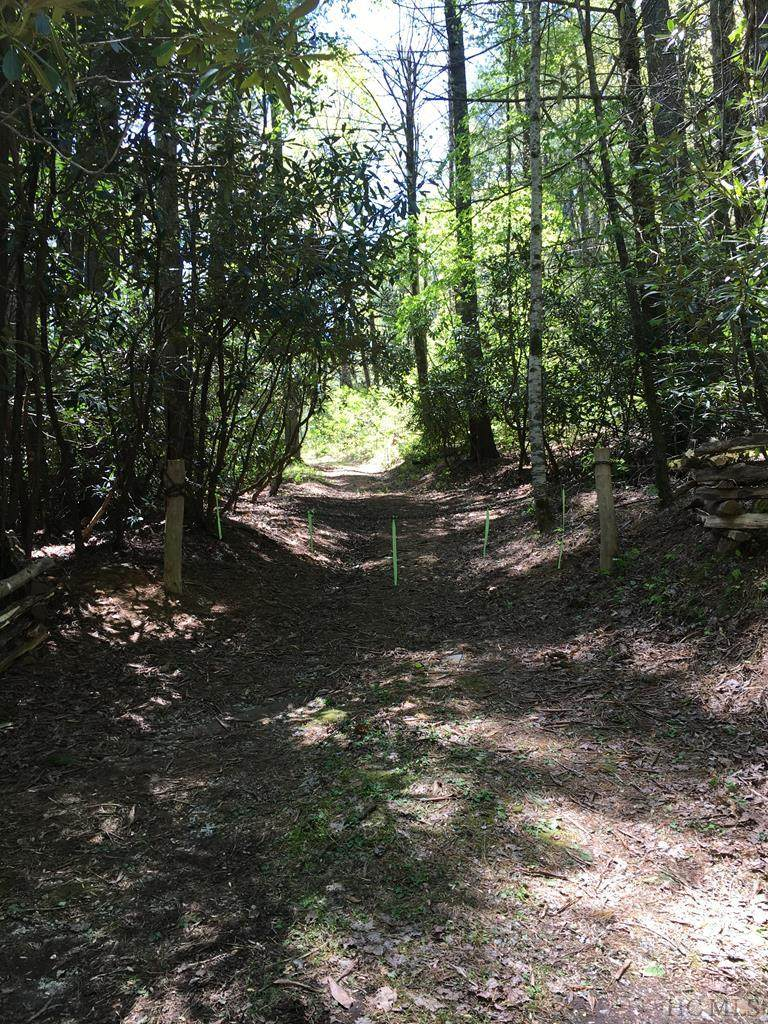 0 Cornet Lane - Photo 1