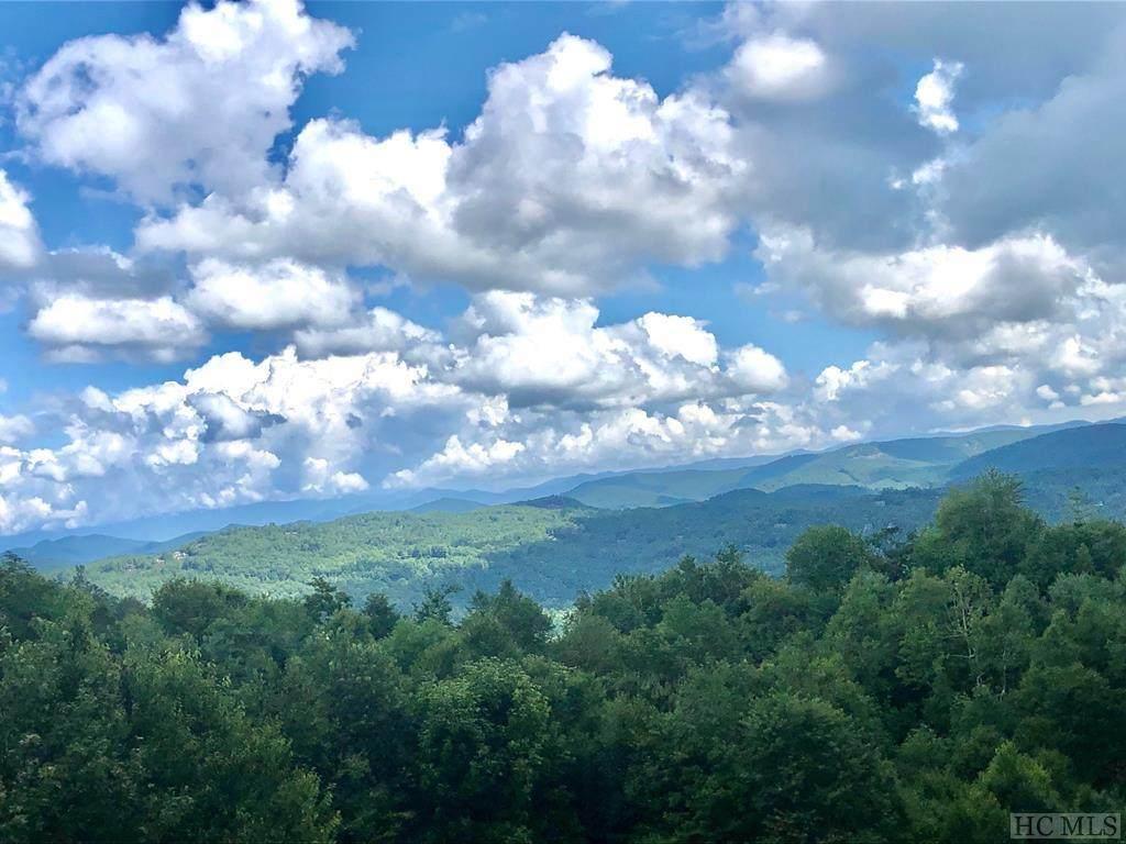 622 Whiteside Mountain Road - Photo 1