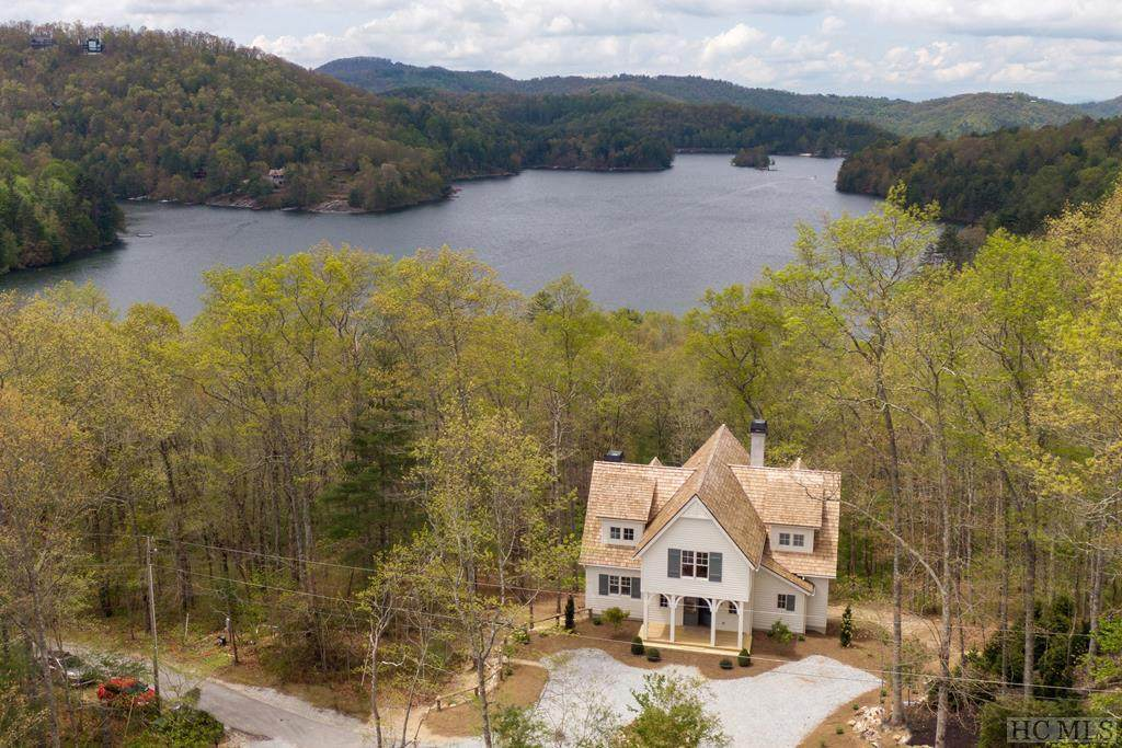 690 Hare Hollow Road - Photo 1