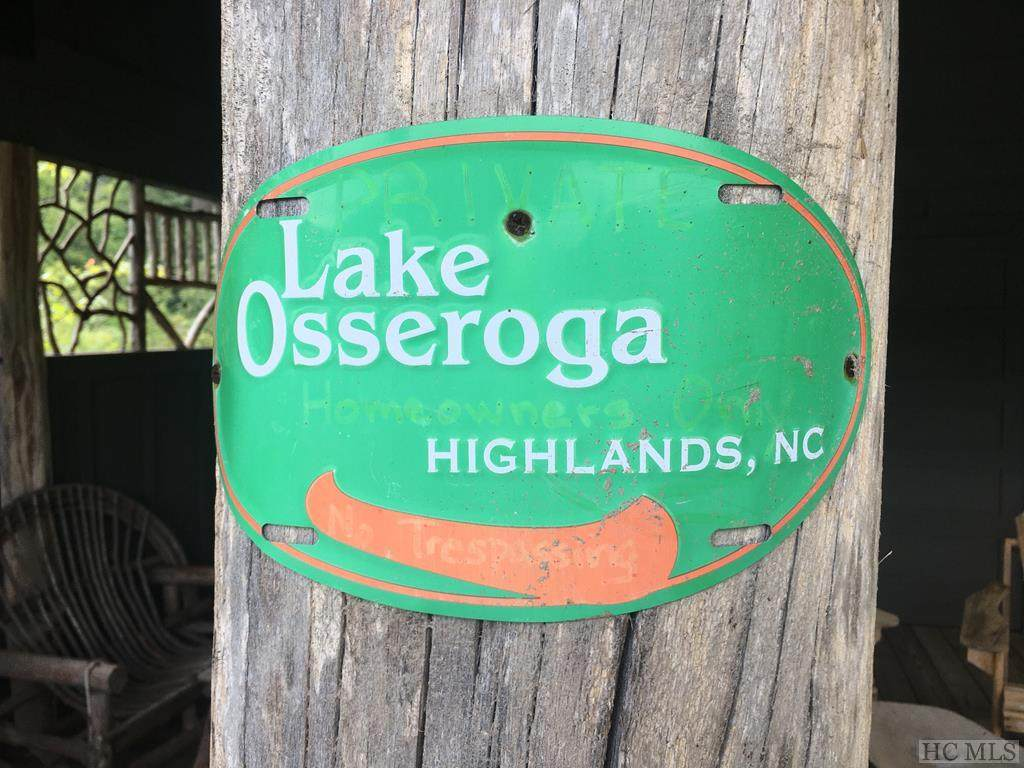 Lot 8 Lake Osseroga Drive - Photo 1
