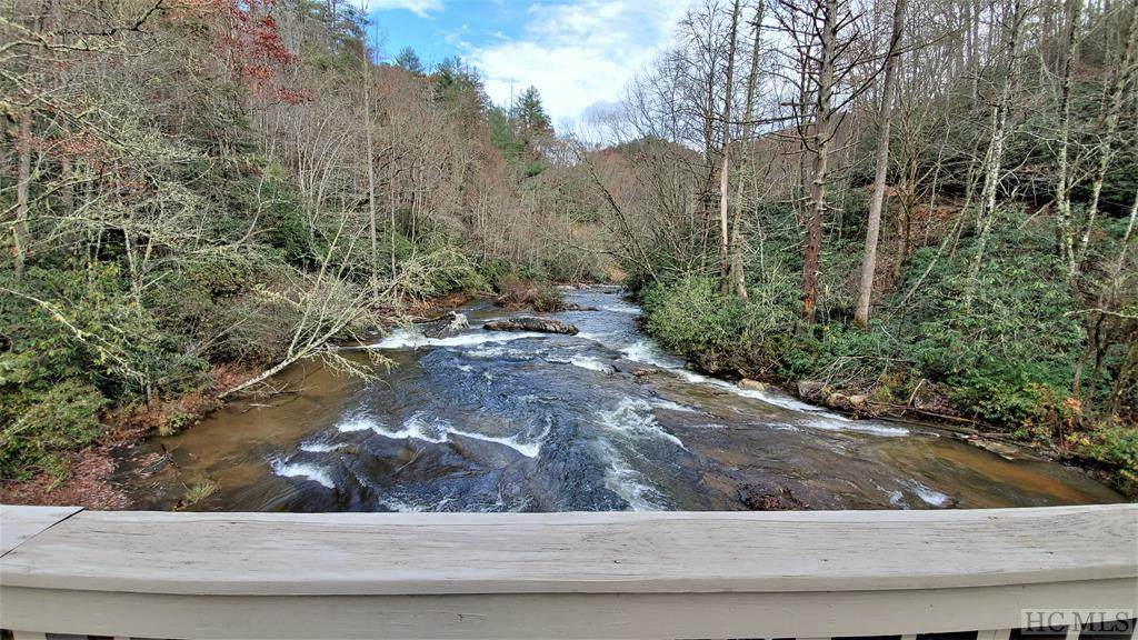 Lot 62 Hunter Jim Creek Road - Photo 1