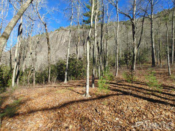 15 Climbers Spur, Cashiers, NC 28717 (MLS #95360) :: Berkshire Hathaway HomeServices Meadows Mountain Realty